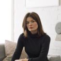 Joanna Piotrowska